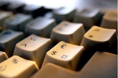 Методики продвижения сайтов