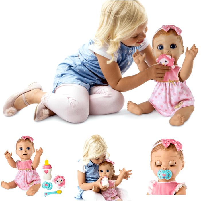 Легкая и выгодная покупка детских вещей