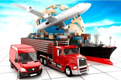Как найти надежную компанию перевозчика?