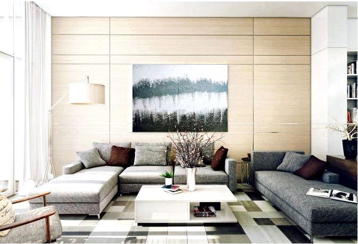 Диваны в гостевую со спальной функцией - подсказываем, как подобрать идеальный диван