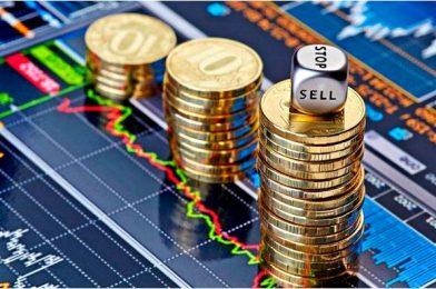Как научиться и понять 2021 бизнес биржевой торговли за 6 простых способов