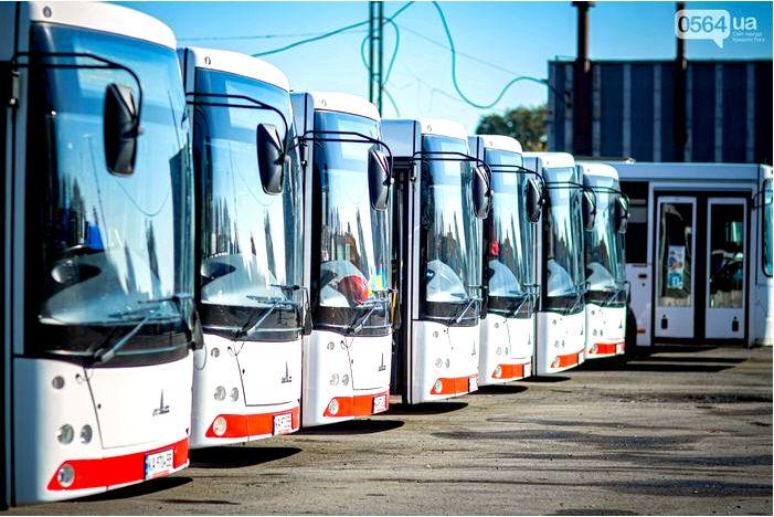 Вахтовые автобусы: комфорт, эргономика, надежность.