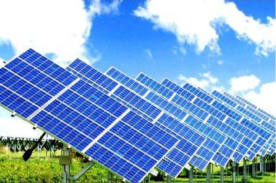 Как выбрать солнечные батареи для дома