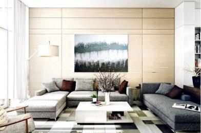 Диваны в гостевую со спальной функцией — подсказываем, как подобрать идеальный диван