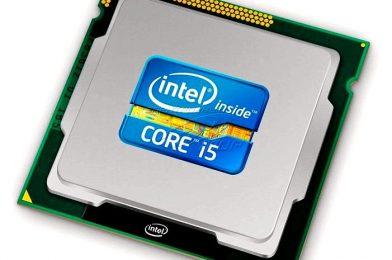 Что такое центральный процессор? Как выбрать лучшую модель для вашего компьютера?